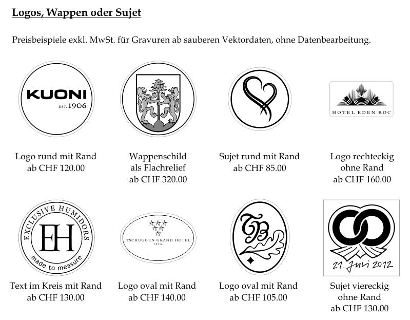 niedlich schild logo vorlage zeitgen ssisch ideen fortsetzen. Black Bedroom Furniture Sets. Home Design Ideas
