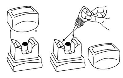 xstamper-stempel-reinking-lager